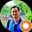 Nguyễn Tấn Sĩ