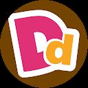 Duffin Dagels A Coruña