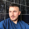 Vedat Fakhan Profil Resmi