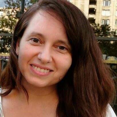 Olga Bitca