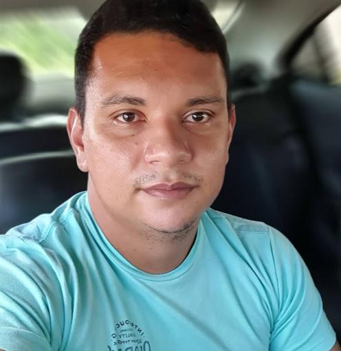 christianno pnz Ferreira