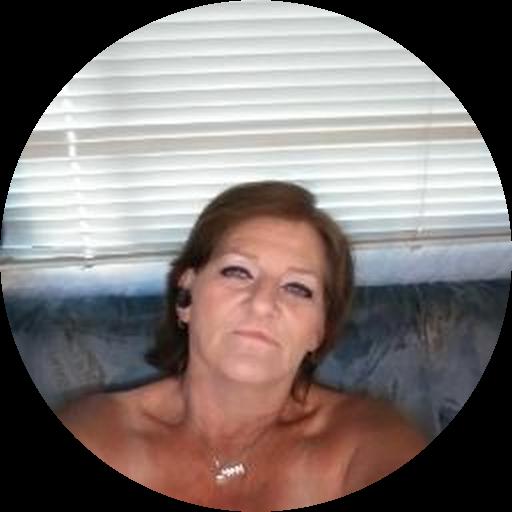 Susan Samuelsen