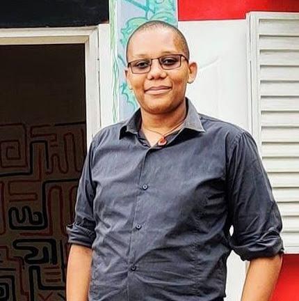 Irfan Aly F. ABASBAY's avatar