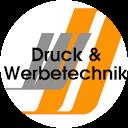 Drucktraum Druck & Werbetechnik