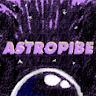 Astropibe Podcast