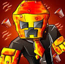 Muchtbnrfrags -Minecraft