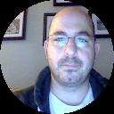 David D.,WebMetric