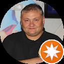 Biser Todorov