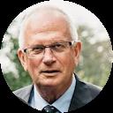 Wolfgang Niedereder