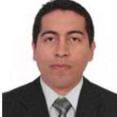 Erik Hernandez picture