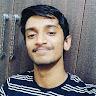 Bhargav Dayal