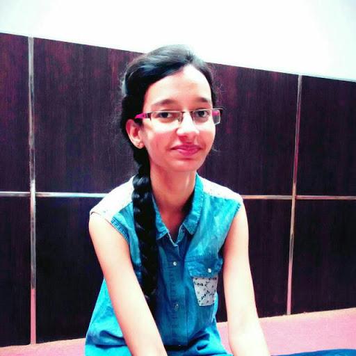 Jashpreet Malhotra
