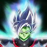 rivassean261 avatar