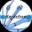 CARDYFREN