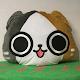 m_takehara