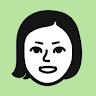 一瀬敏子's icon