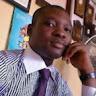 Olawale's Profile
