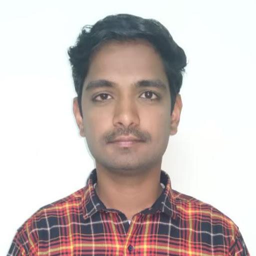 Profile picture of udaykumar