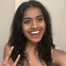 Sritha Neeli