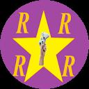 RevolutionRowles
