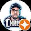 Chris7 Gaming (PGL)