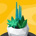 Stefany Quipuscoa Cruz