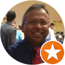 Photo of Najmul Chowdhury