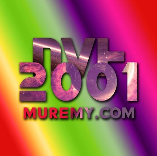 NVH2001 K-POP