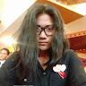 thanhhero2013 avatar