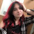 Hailey Brundage's profile image