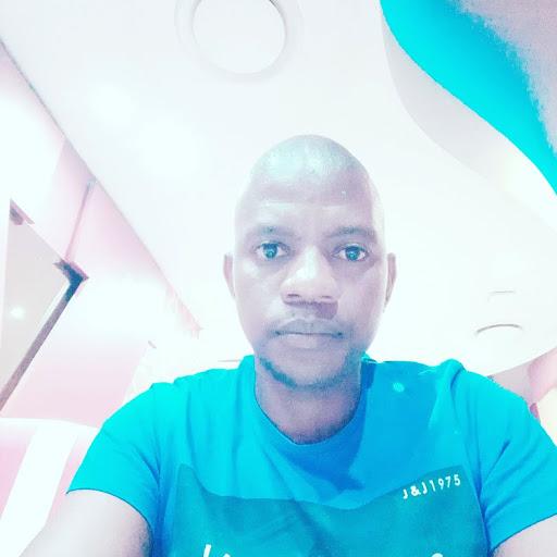 Ntuthuko-Mthembu