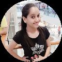 Shabnam Sharma