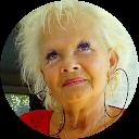 Monika LE ROY-HUBERT