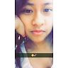 Isabel Martinez's profile image