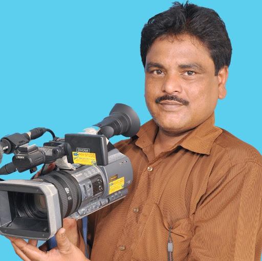 Bholanath Roy