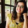 Profile photo of Arwa Najmee