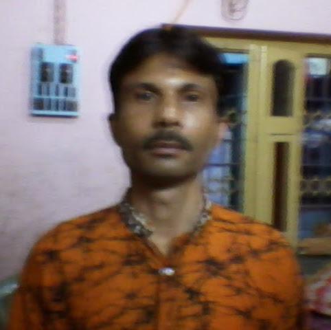 Subrata Bhattacharyya