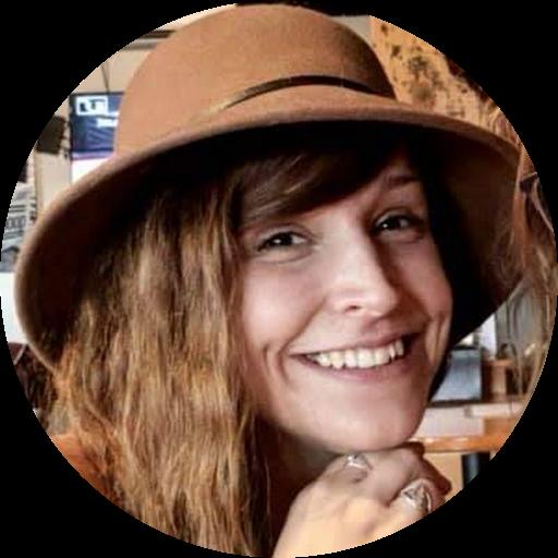 Megan Weissmann