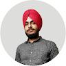 Ajeet Singh