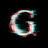 Gamerex43 's profile image