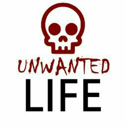 Avatar - Unwanted Life