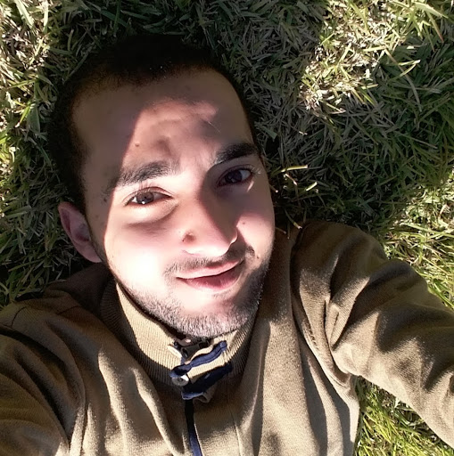 Abdellah Alaoui