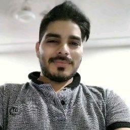 Shiv Prakash