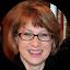Judy Radtke