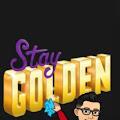 Goldgamer N's profile image