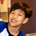 David Kim profile image