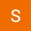 Subhankar kundu