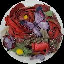 G H.,LiveWay