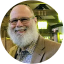 Photo of Barry Ginsberg