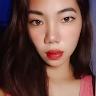 lapizsharlane avatar